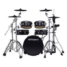 Roland VAD306 V-Drums Acoustic Design 306