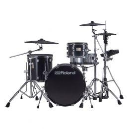 Roland VAD503 V-Drums Acoustic Design 503