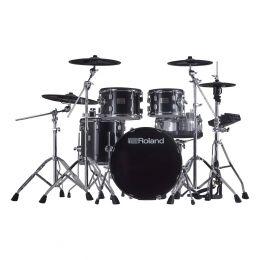 Roland VAD506 V-Drums Acoustic Design 506 Drum Kit
