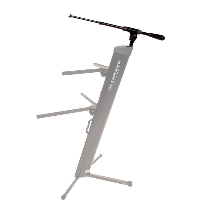 Ultimate Support Ax48promic Boom Mic Attachment For