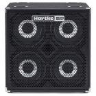 """Hartke HyDrive HD410 4x10"""" Bass Cabinet"""
