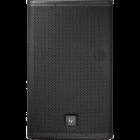 "Electro Voice ELX115P Live X Series Powered 15"" Loudspeaker"
