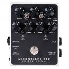 Darkglass Electronics Microtubes B7K V2 Bass Guitar Overdrive Pedal
