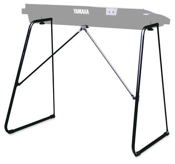 Yamaha Yamaha L3c Portable Keyboard Stand