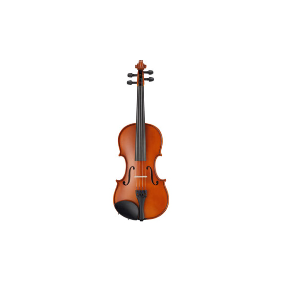 Yamaha v3 4 4 student violin ebay for Violin yamaha 4 4