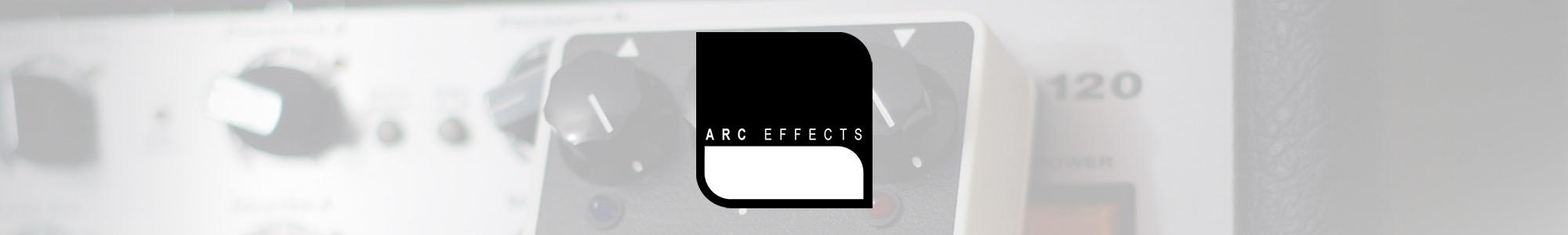Arc Effects