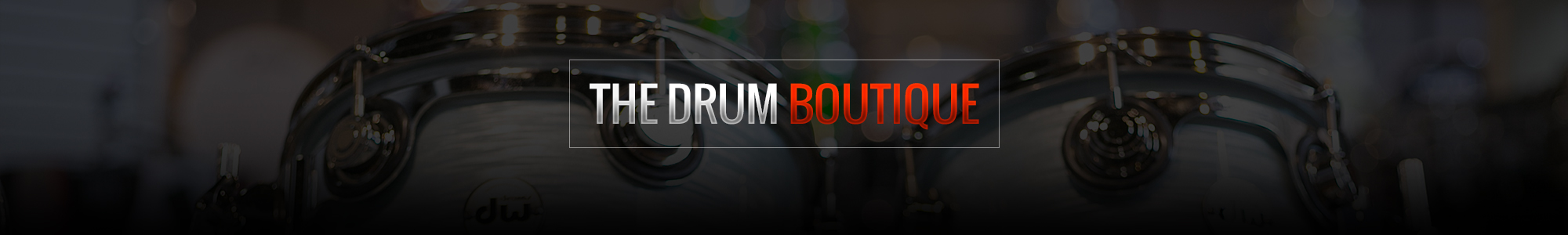 The Drum Boutique