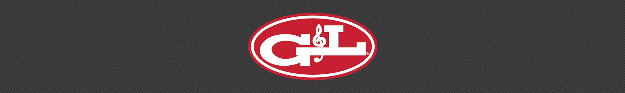 G&L Guitars